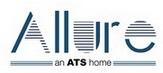 ATS Allure E-Brochure